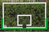 PC篮球板